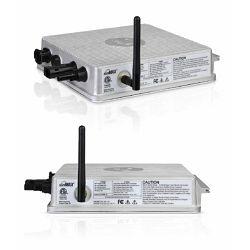 Ubiquiti Networks sunMAX Microinverter