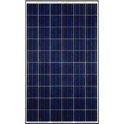 Ubqiuiti Networks sunMAX Solar Panel