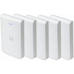 Ubiquiti Networks UniFi AP, AC, In Wall
