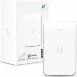 Ubiquiti Networks UniFi AP, AC, In Wall