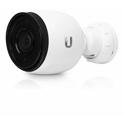 Ubiquiti Networks UniFi Video Camera, 1080p Weatherproof IP Camera with Optical Zoom