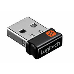 Unifying Receiver LOGITECH
