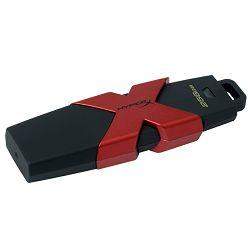 USB Hyper X Savage 256GB