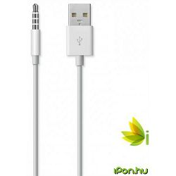Apple iPod shuffle USB Cable - mc003zm/a