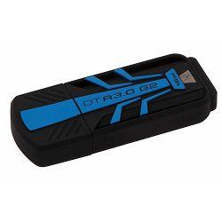 USB memorija Kingston DTR30G2 16GB