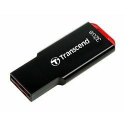 USB memorija Transcend 32GB JF310, TS32GJF310