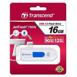 USB memorija Transcend 16GB JF790W