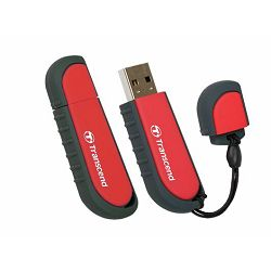 USB memorija Transcend 16GB JFV70