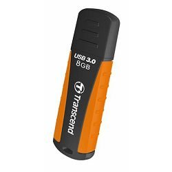 USB memorija Transcend 8GB JF810 3.0