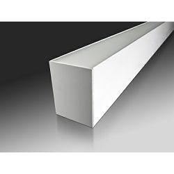 Verbatim LED linijska rasvjeta 1500mm, 30W, 3100lm, 3000K