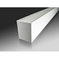 Verbatim LED linijska rasvjeta 1500 mm, 30W, 3100lm, 4000K