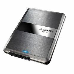 Vanjski tvrdi disk 1TB DashDrive HE720, USB 3.0 ADATA