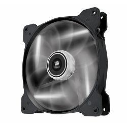 Ventilator Corsair LED Fan AF140-LED, White, Single Pack