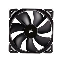 Ventilator Corsair ML120 Pro, 120mm Premium Magnetic Levitation Fan