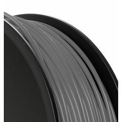 Verbatim ABS nit 1.75mm crna, 1 kg