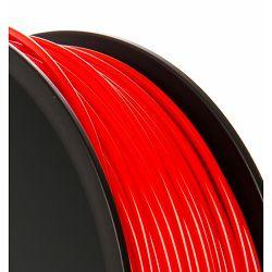 Verbatim ABS nit 1.75mm crvena, 1 kg
