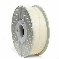 Verbatim ABS nit 1.75mm prozirna, 1 kg