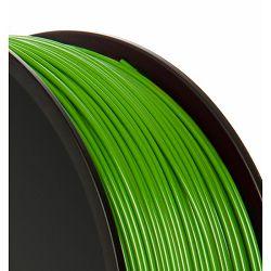 Verbatim ABS nit 1.75mm zelena, 1 kg