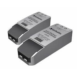 Verbatim LED napajanje za žarulje MR16, 0-70W.220V AC