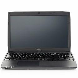 Laptop Fujitsu LIFEBOOK A514, Win 8.1 Pro, 15,6