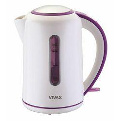 VIVAX HOME kuhalo za vodu WH-174W
