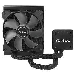Vodeno hlađenje ANTEC H2O 600 Pro, CPU hlađenje, socket 775/1150/1155/1156/1366/2011/AM2/AM3/FM1/FM2