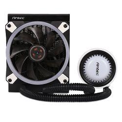 Vodeno hlađenje ANTEC Mercury 120, CPU hlađenje