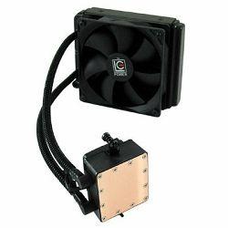 Vodeno hlađenje LC POWER LC-CC-120-LiCo, socket 1150/1151/1155/1156/2011/FM1/FM2/FM2+/AM2/AM2+/AM3