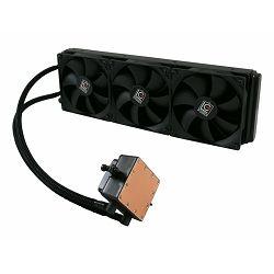 Vodeno hlađenje LC POWER LC-CC-360-LiCo, socket 1366/1150/1151/1155/1156/2011/2011-3/FM1/FM2/FM2+/AM2/AM2+/AM3/AM3+