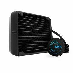 Vodeno hlađenje NZXT KRAKEN X41 (140mm), socket 2011-3/1366/1156/1155/1150/FM2/FM1/AM3+/AM3/AM2+/AM2
