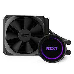 Vodeno hlađenje NZXT M22 All-in-One, socket 1150/1151/1155/1156/1366/2011/2011-V3/2066/AM2/AM3/AM3+/AM4/FM1/FM2/FM2+