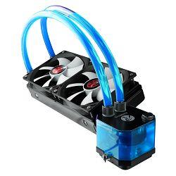 Hladnjak za procesor RAIJINTEK Triton