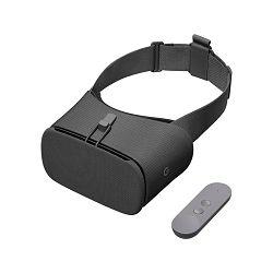 VR naočale Google Daydream View (2017), 811571019038