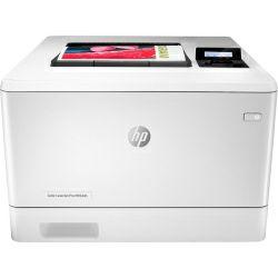 Printer HP Color LaserJet Pro M454dn A4, Duplex, 28 str/min., 600dpi, USB/G-LAN