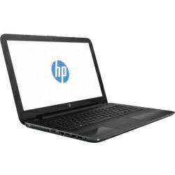 Laptop HP 250 G5, W4M65EA, Free DOS, 15,6