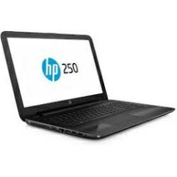 Laptop HP 250 G5 W4M72EA, Win 10, 15,6