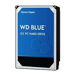 Tvrdi disk WD Blue 1TB, 3,5