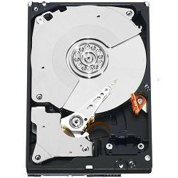 Tvrdi disk HDD WD WD10PURX Caviar Purple AV 1TB 64MB IntelliPower