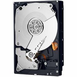 Tvrdi disk HDD WD Black (3.5, 5TB, 128MB, 7200 RPM, SATA 6 Gb/s)