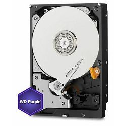 Tvrdi disk HDD WD Purple, 1TB, IntelliPower