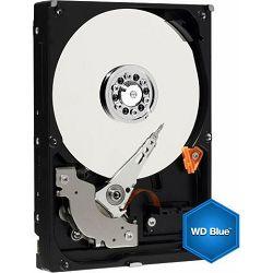 Tvrdi disk HDD WD, 2TB, 5400 rpm, CaviarBlue