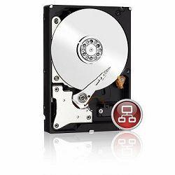 Tvrdi disk HDD WD, 6TB, IntelliPower, SATA 6