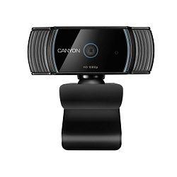 Web kamera CANYON CNS-CWC5, Full HD