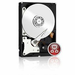 Tvrdi disk HDD WD, 3TB, IntelliPower, SATA 6