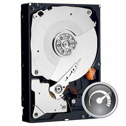 Tvrdi disk HDD WD, 1TB-7200RPM, Caviar Black