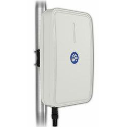 Wireless Instruments L Outdoor Enclosure without Antenna