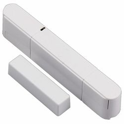 Window Sensor Set -3pcs