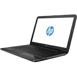 Laptop HP 250 G5 X0Q01ES, Free DOS, 15,6