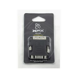 XFX DVI to VGA adapter - retail