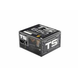 Napajanje XFX 550W PSU easyRail Gold